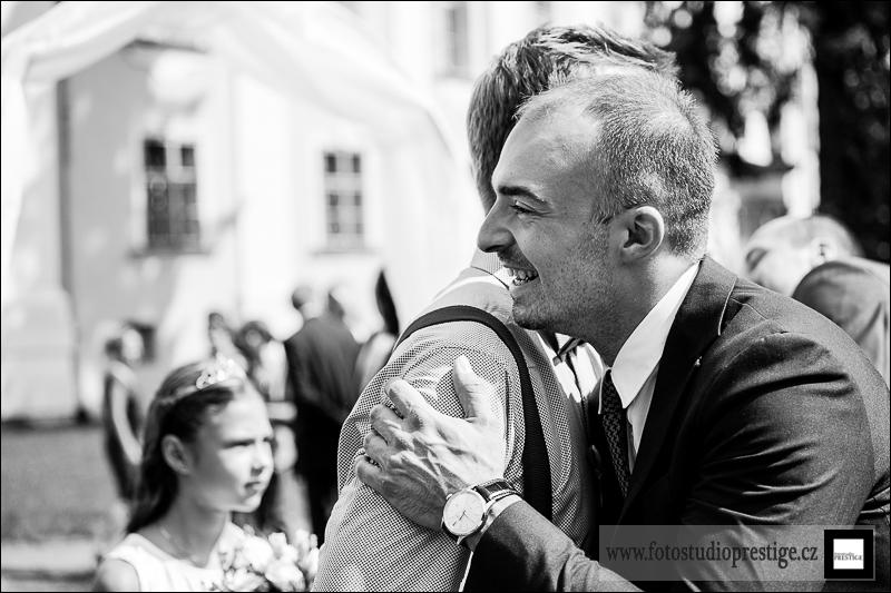 Svatebni fotograf Bruntál (62)