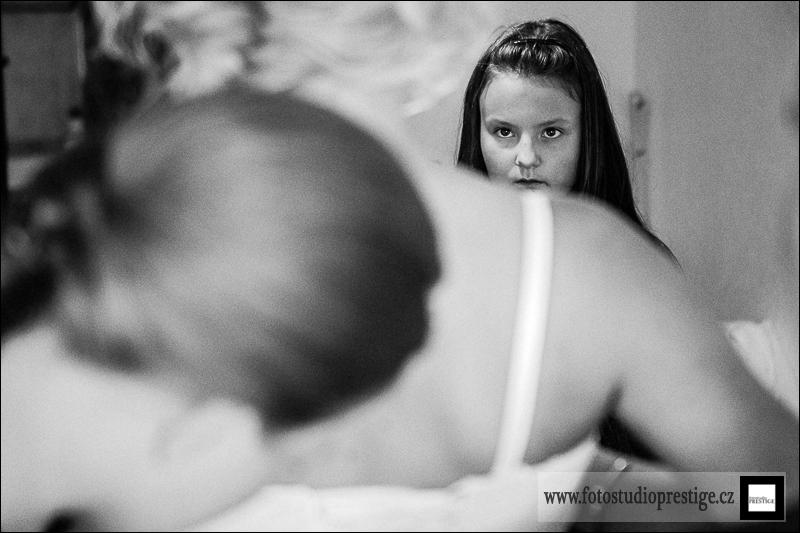 Svatebni fotograf Bruntál (9)