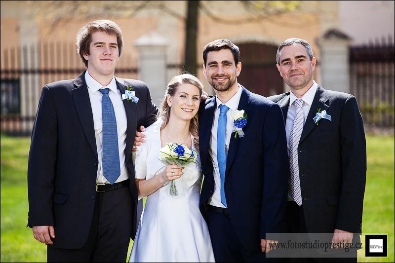 Svatebni fotograf Bruntal (18)