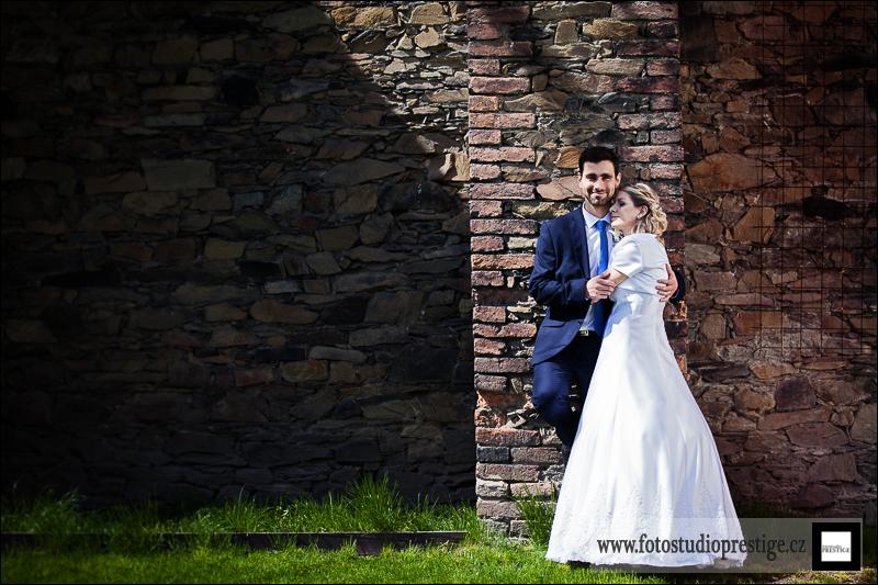 Svatebni fotograf Bruntal (23)