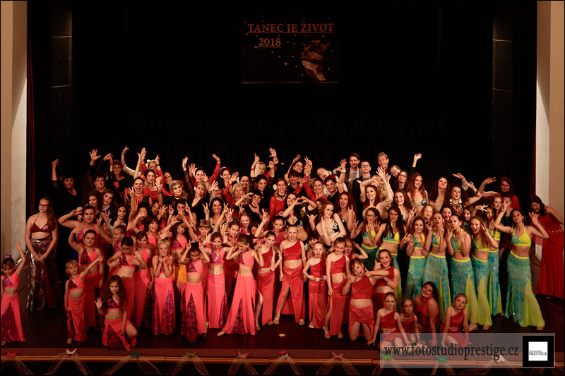 Tanec je život 2018-107