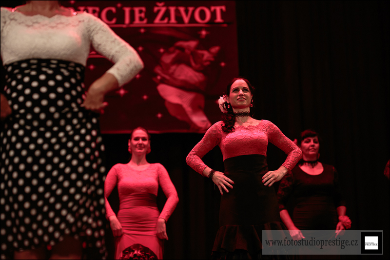 Tanec je život 2018-14