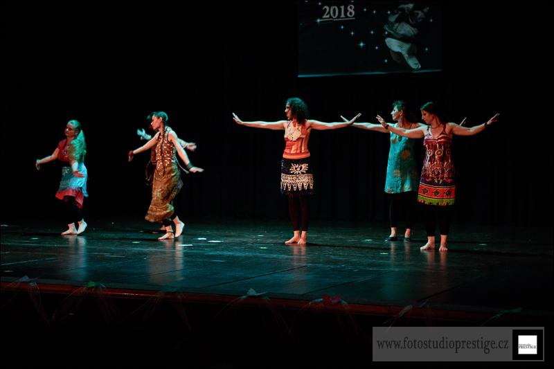 Tanec je život 2018-30