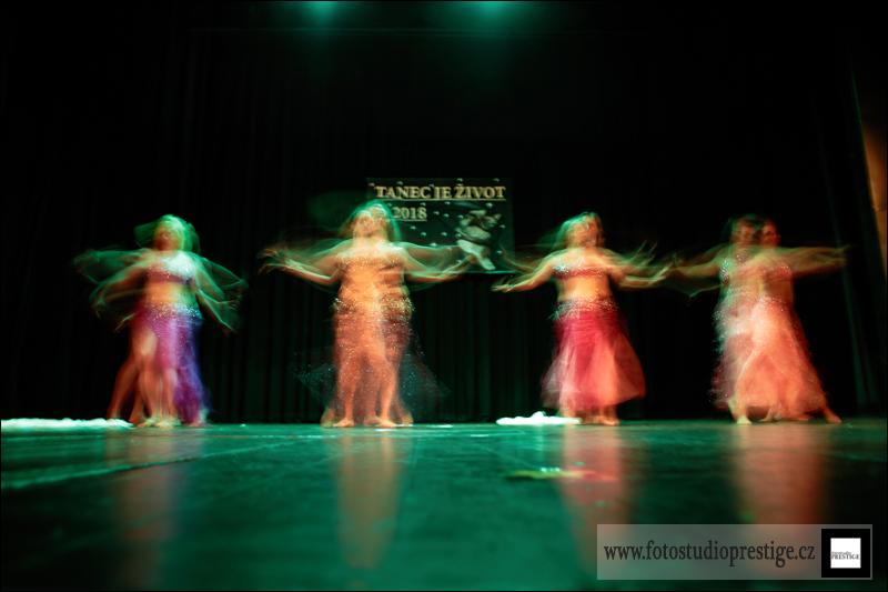 Tanec je život 2018-43