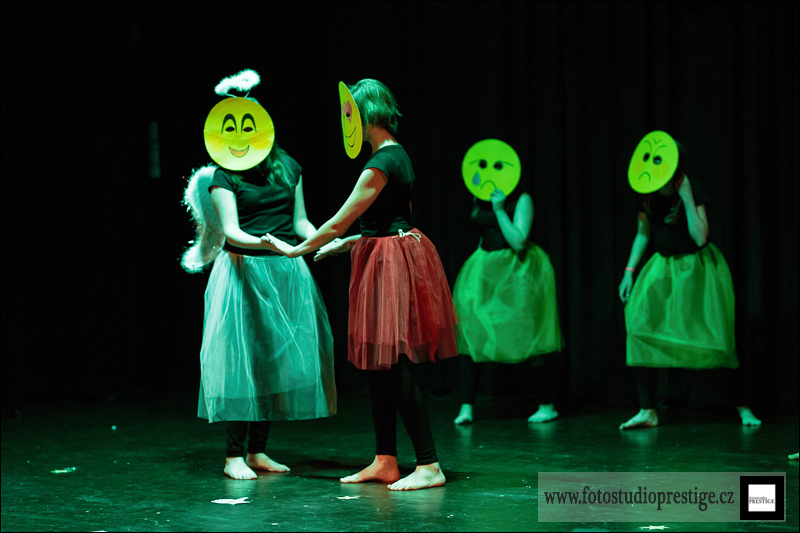 Tanec je život 2018-46