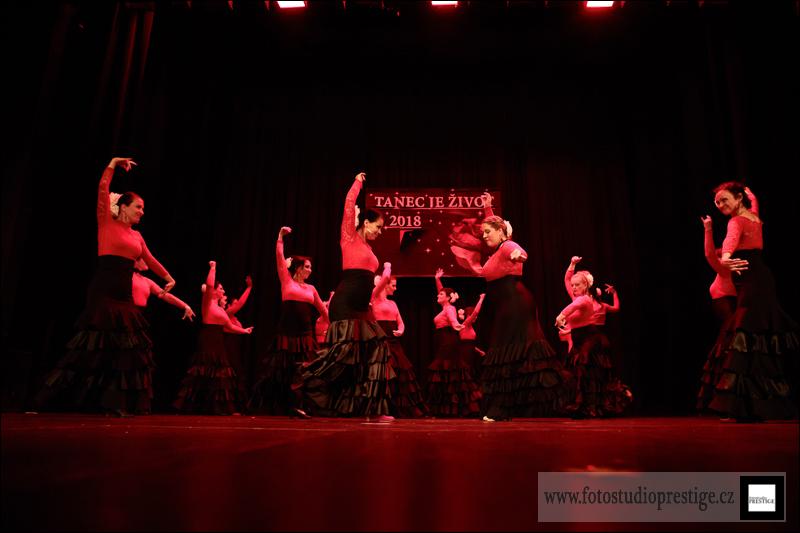 Tanec je život 2018-54