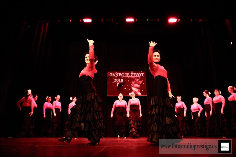 Tanec je život 2018-55