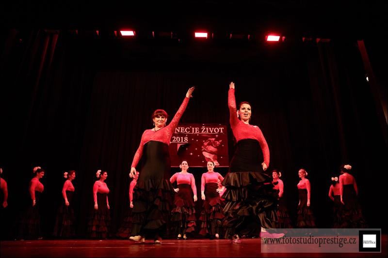 Tanec je život 2018-56