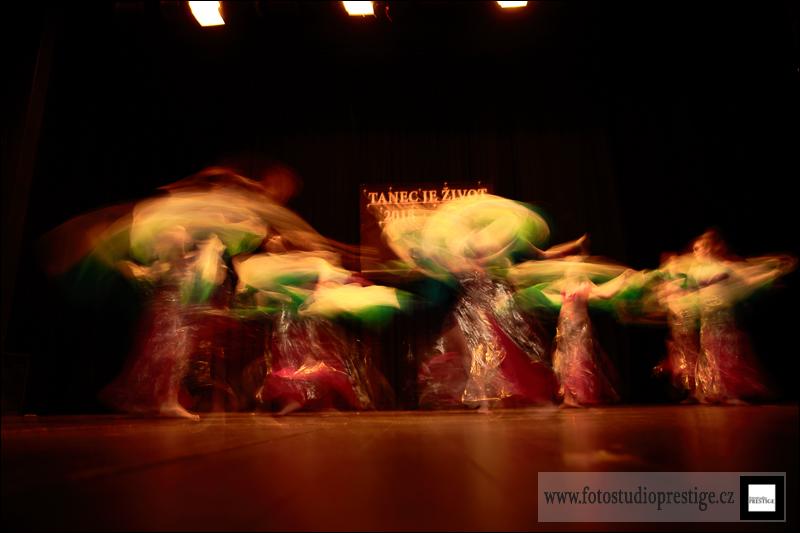 Tanec je život 2018-64