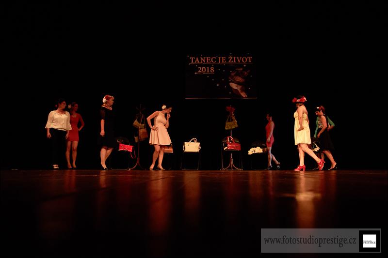 Tanec je život 2018-69