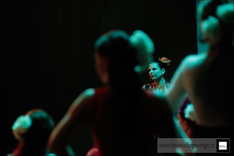 Tanec je život 2018-75