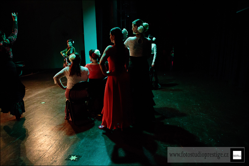 Tanec je život 2018-76