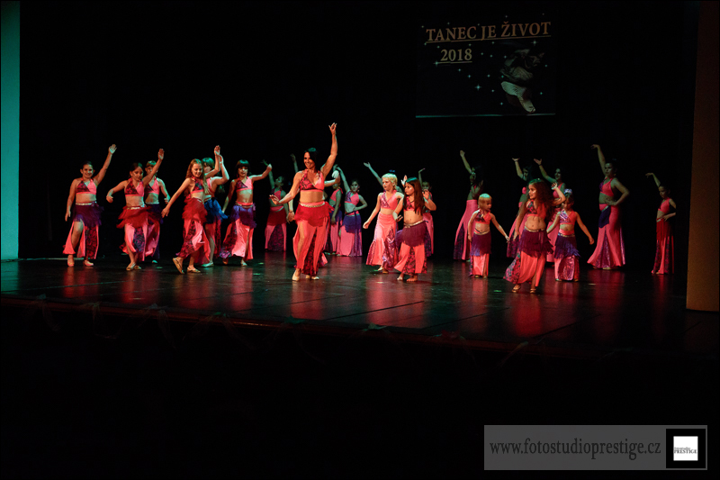 Tanec je život 2018-80