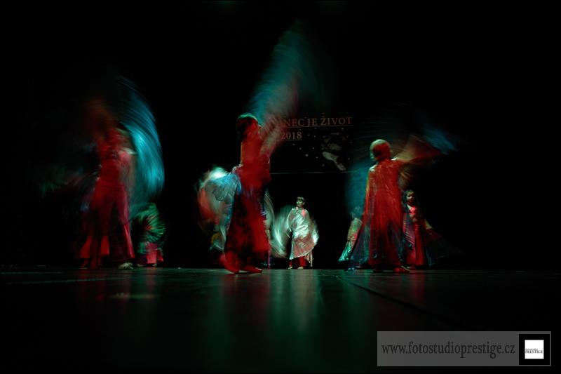 Tanec je život 2018-86