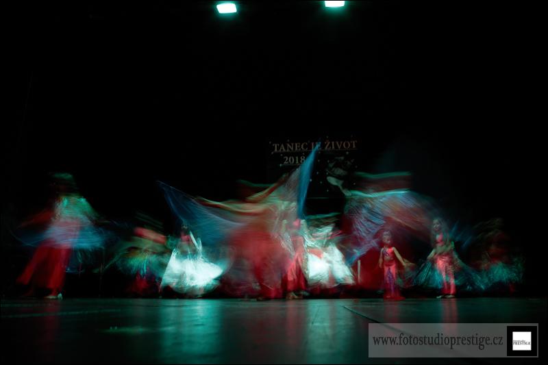Tanec je život 2018-87
