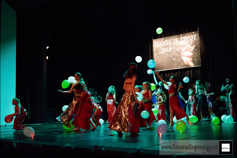 Tanec je život 2018-95
