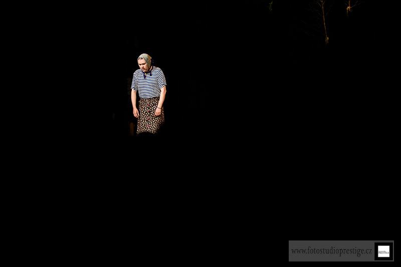 Tanes je život 2017 Bruntál (90)