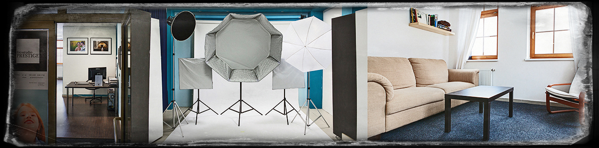 fotostudio Prestige - Bruntál