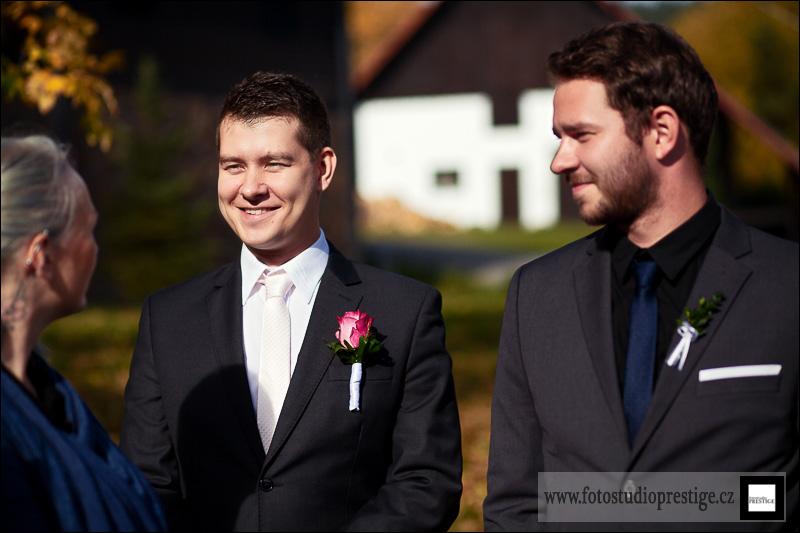 svatební fotograf bruntál (1)