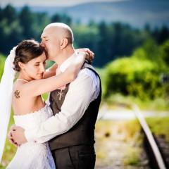 svatební fotograf bruntál-10