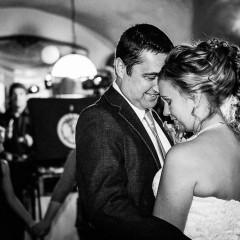 svatební fotograf bruntál-101