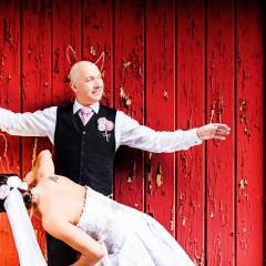 svatební fotograf bruntál-11
