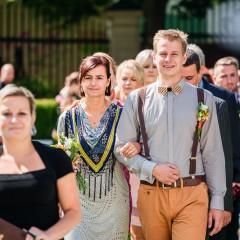 svatební fotograf bruntál-110