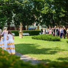 svatební fotograf bruntál-111