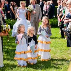 svatební fotograf bruntál-112