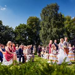 svatební fotograf bruntál-113