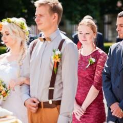 svatební fotograf bruntál-115
