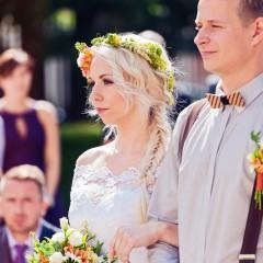 svatební fotograf bruntál-116