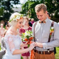svatební fotograf bruntál-118