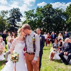svatební fotograf bruntál-119