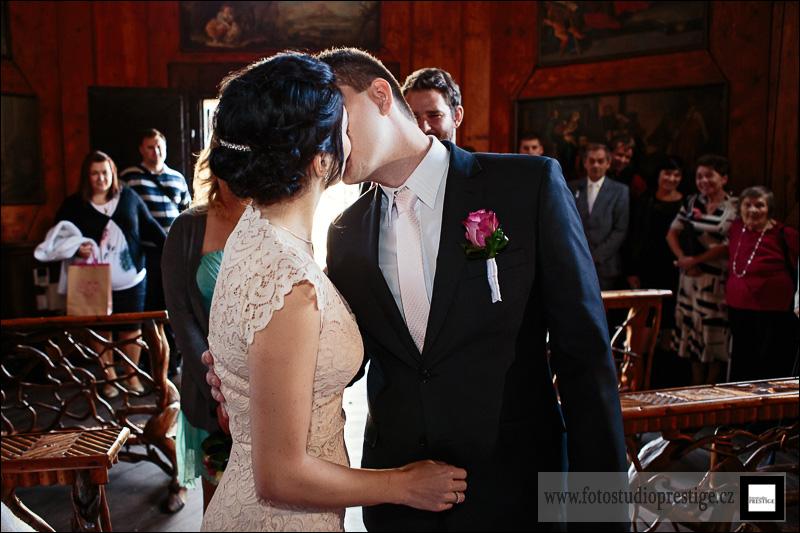 svatební fotograf bruntál (12)