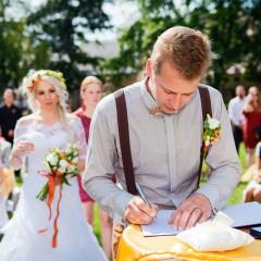 svatební fotograf bruntál-120