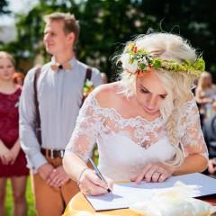 svatební fotograf bruntál-121