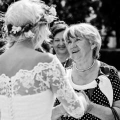 svatební fotograf bruntál-122