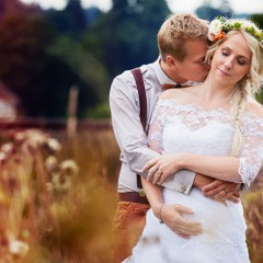 svatební fotograf bruntál-127