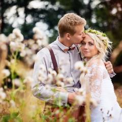 svatební fotograf bruntál-128
