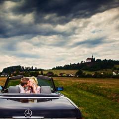 svatební fotograf bruntál-129