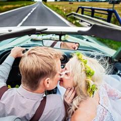 svatební fotograf bruntál-131