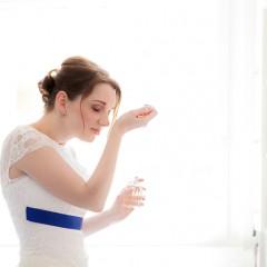 svatební fotograf bruntál-137
