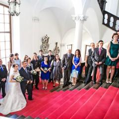 svatební fotograf bruntál-140