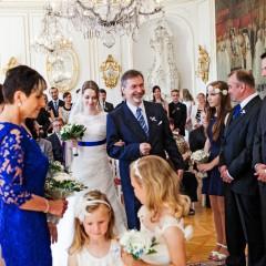 svatební fotograf bruntál-141
