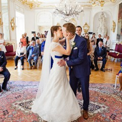 svatební fotograf bruntál-145