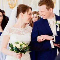 svatební fotograf bruntál-146