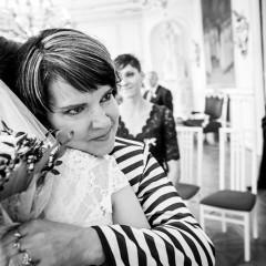 svatební fotograf bruntál-147