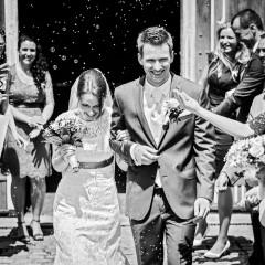 svatební fotograf bruntál-149