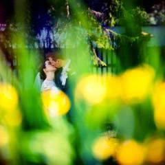 svatební fotograf bruntál-152